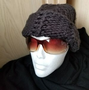 The North Face Beanie Hat.                     244